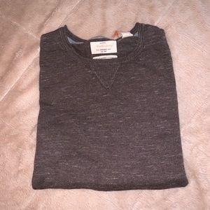 Men's Weatherproof Vintage sweater